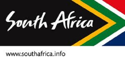 South Africa Expands Bilateral Relations With Vietnam