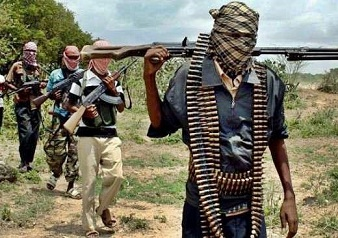 Nigeria: One Killed, Over 200 Abducted in Nigerian Islamic School