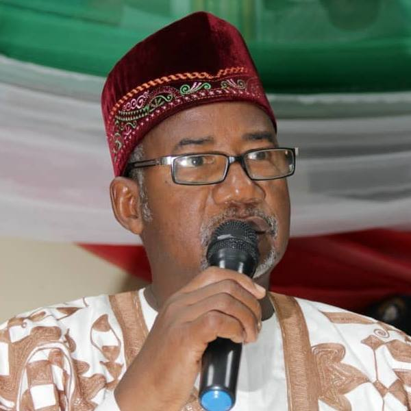 Nigeria 2023: Group Drums Support For Bala Mohammed, Wants PDP to Zone Presidency To North East