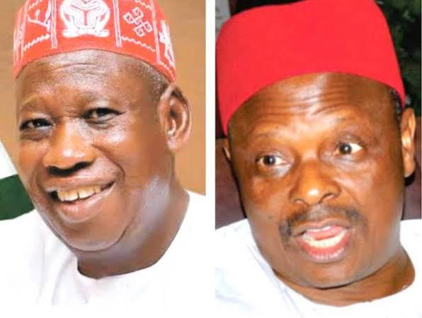 Nigeria: Stepping On Kwankwaso's Poster Not Intentional – Says Garba