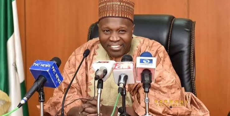 FACT CHECK: Verifying Governor Inuwa Yahaya's Claims While Inaugurating Commission of Inquiry on Billiri Violence
