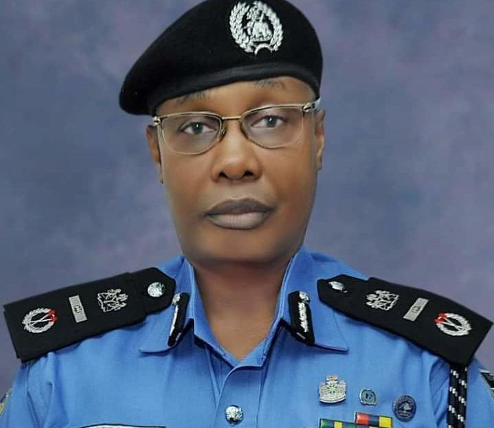 Transnational Crimes; Nigeria Inaugurates West African Police Information System