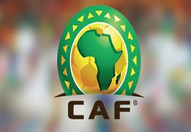 CAF Temporarily Suspends Ban On Liberia Hosting International Qualifiers Until Further Assessment