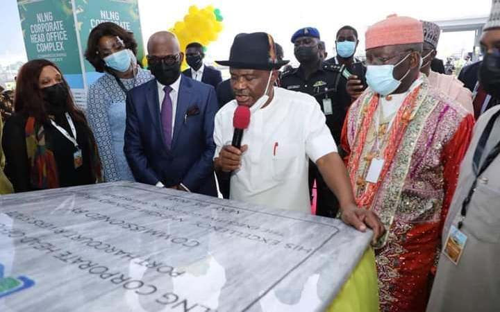 Nigeria: Don't Be Part Of Conspiracy That Niger Delta Is Unsafe— Wike Tells International Oil Coys
