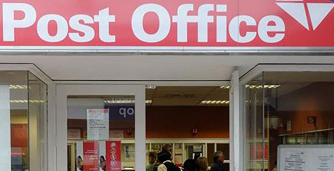 South African Post Office Poised to Improve Revenue Generation