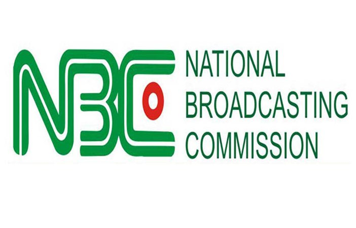 Nigeria: National Broadcasting Commission Gets Director General