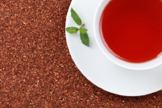 Western Cape Welcomes Registration of Rooibos by European Commission
