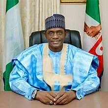 Governor Buni: A Faithful Advocate Of True Democracy In Nigeria  By Mamman Mohammed