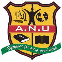 All Nations University Admission Closing Date