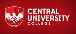 CUCG Admission FormsClosing Date