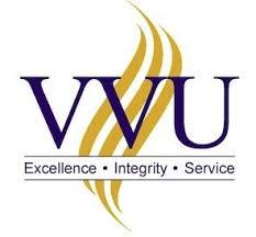 Valley View University Admission Closing Date