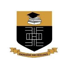 KAAF University College Admission Closing Date