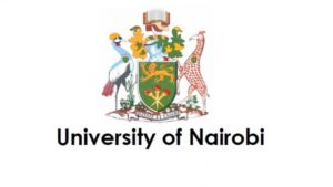 UoN Admission Procedure & Requirements