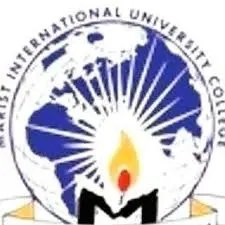 Marist International University College Admission Requirements