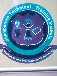 Shamberere Technical Training Institute Admission Requirements