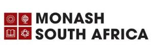 Monash South Africa Online Application Form