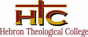 Hebron Theological College Online Application Form