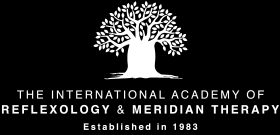 International Academy of Reflexology and Meridian Therapy Online Application Form