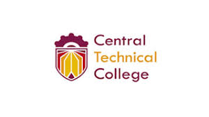 Central Technical College Online Application Form