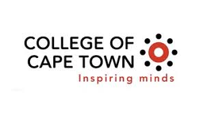 College of Cape Town Online Application Form