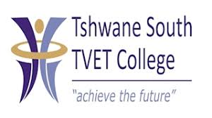 Tshwane South TVET College fees