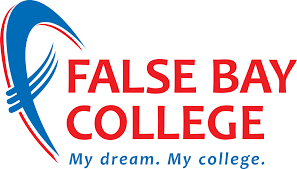 False Bay TVET College fees