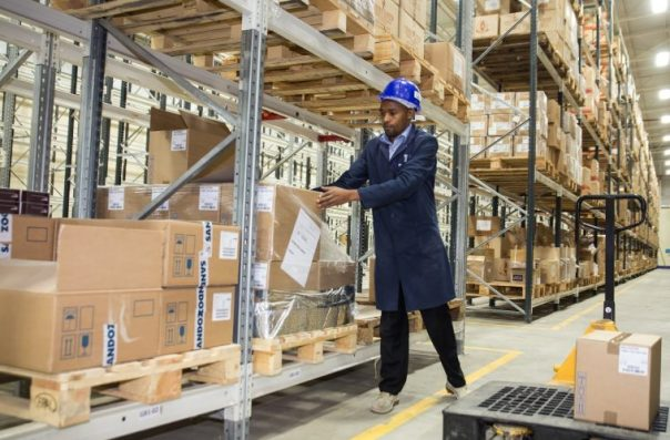 Right technology, business communication solutions can drive growth in Kenya