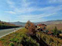Barolo Piemonte