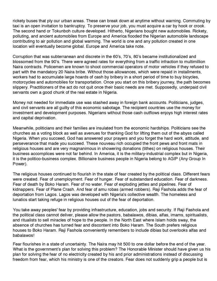 fashola-speech-rebuttal_page_03