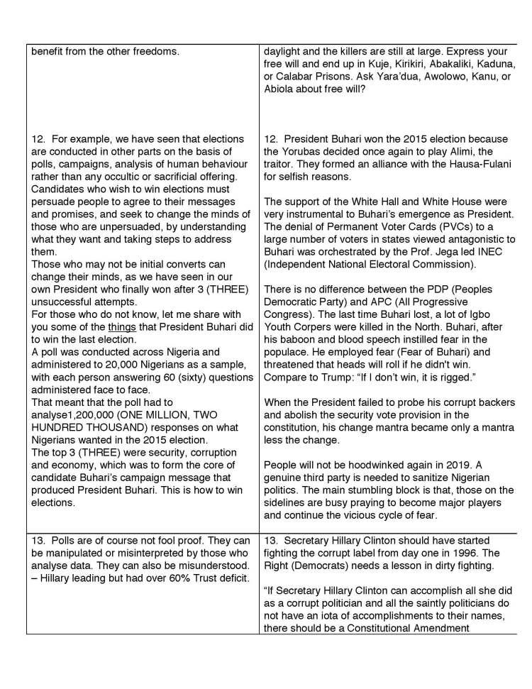 fashola-speech-rebuttal_page_10