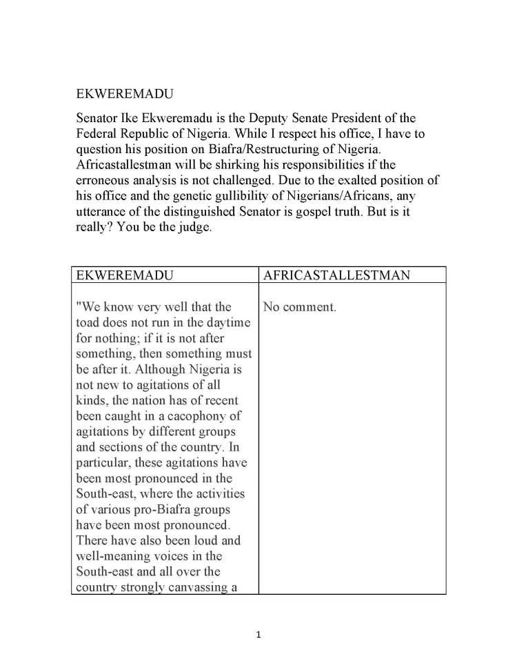 EKWEREMADU Better_Page_01
