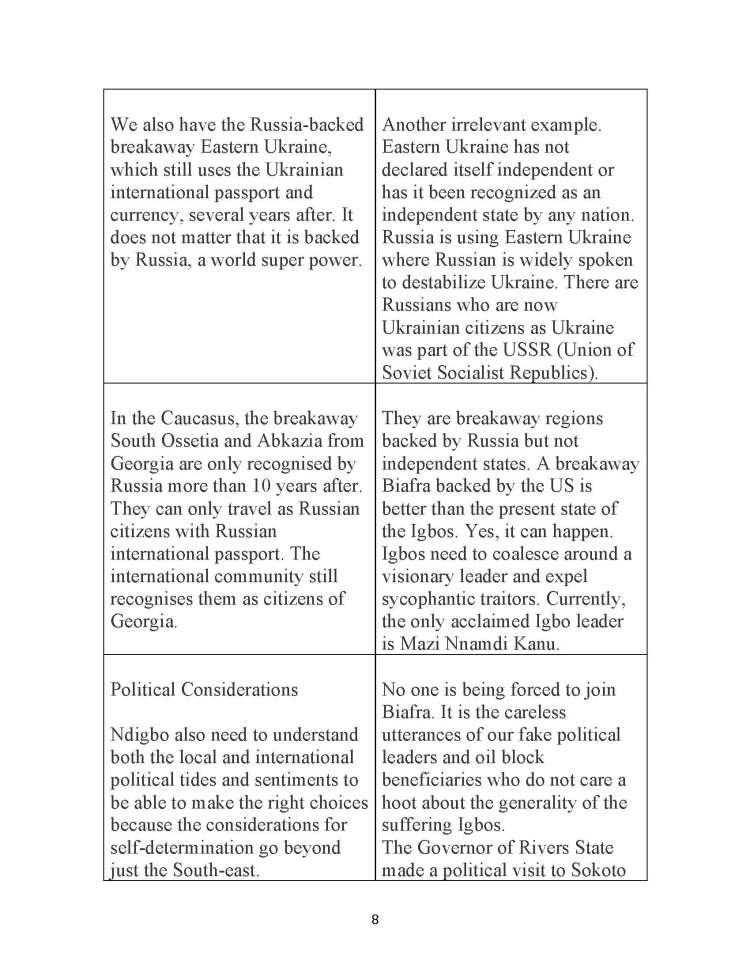 EKWEREMADU Better_Page_08