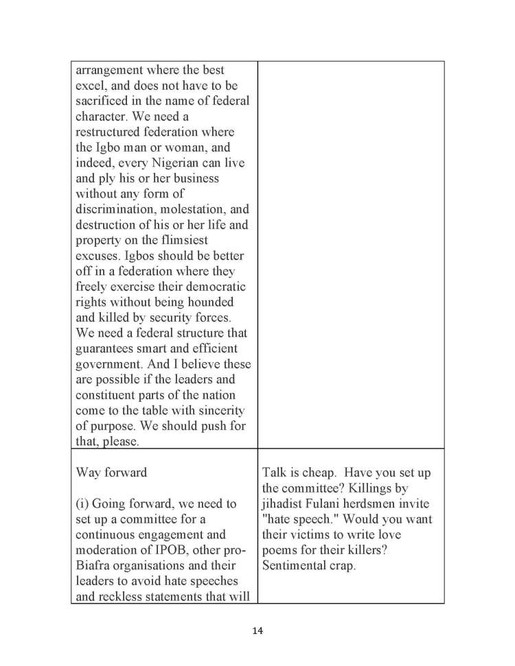 EKWEREMADU Better_Page_14.jpg