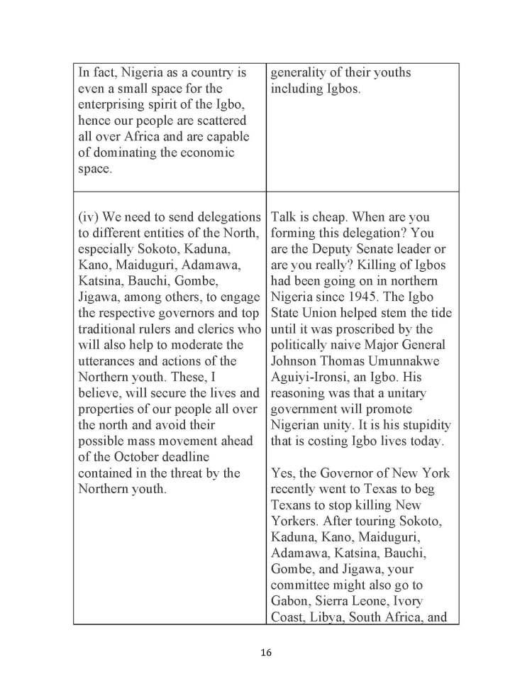 EKWEREMADU Better_Page_16