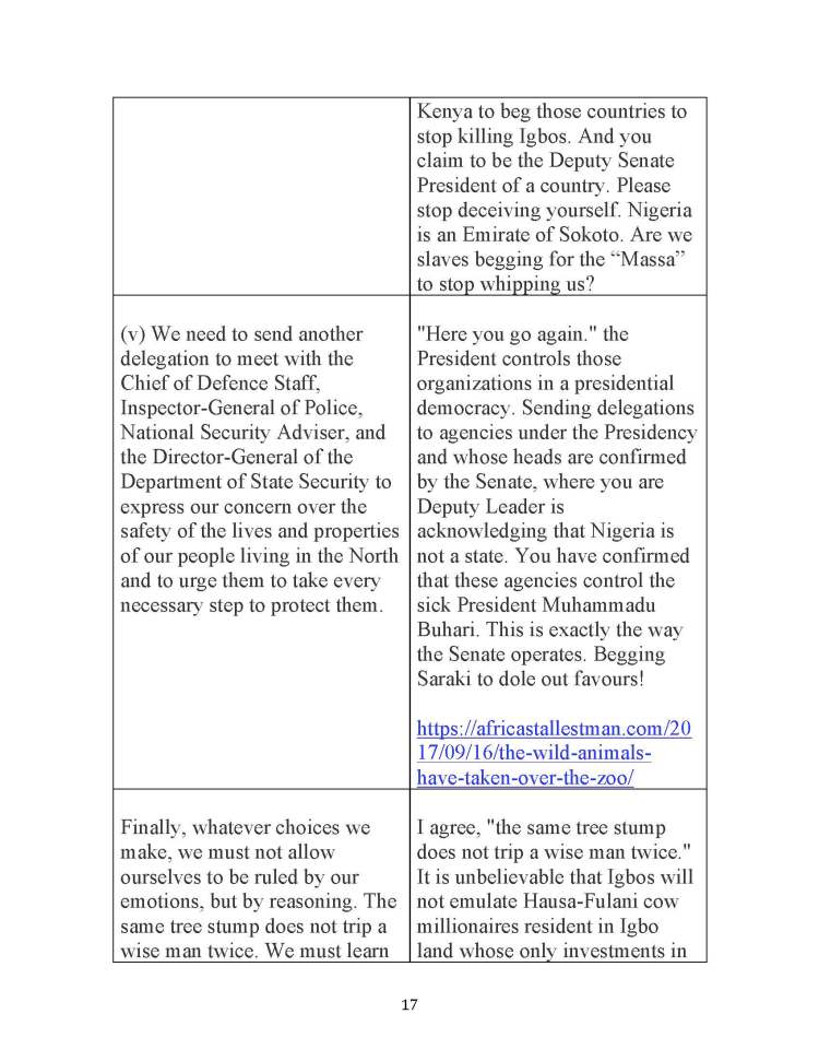 EKWEREMADU Better_Page_17