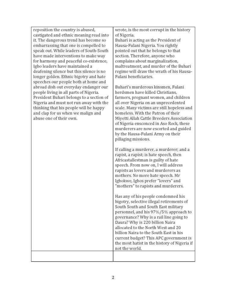 JOE IGBOKWE PYTHON BETTER_Page_2
