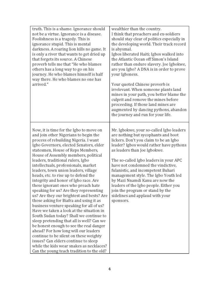 JOE IGBOKWE PYTHON BETTER_Page_4.jpg