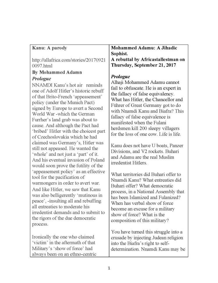 Rebuttal To Mohammed Adamu's Kanu Parody_Page_01.jpg