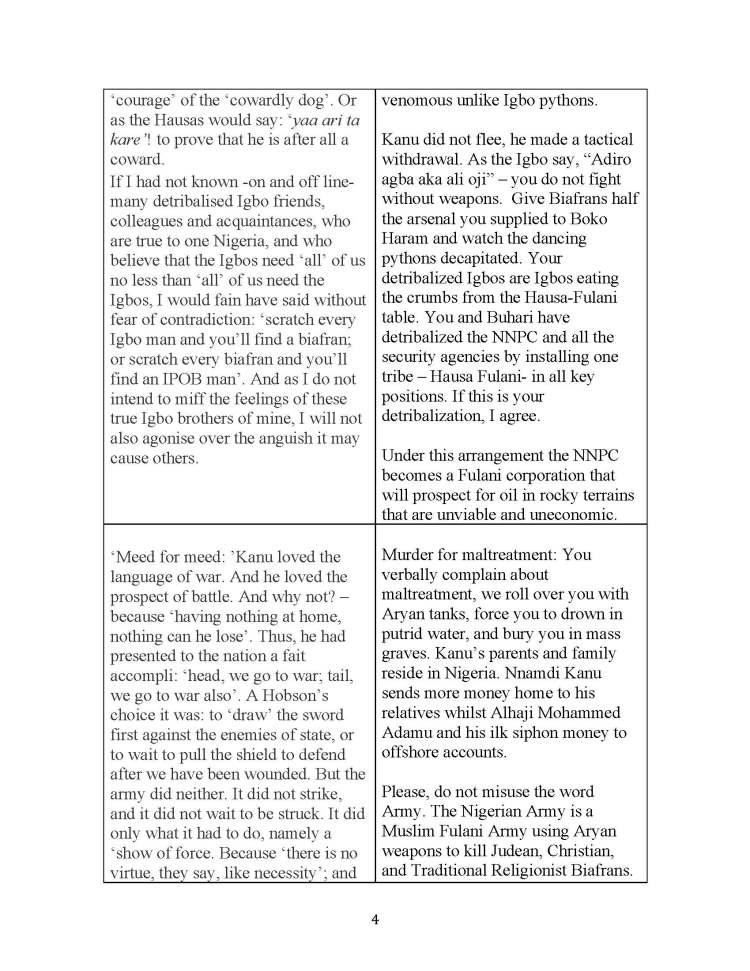 Rebuttal To Mohammed Adamu's Kanu Parody_Page_04.jpg