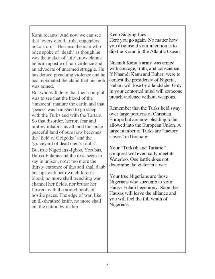 Rebuttal To Mohammed Adamu's Kanu Parody_Page_07.jpg