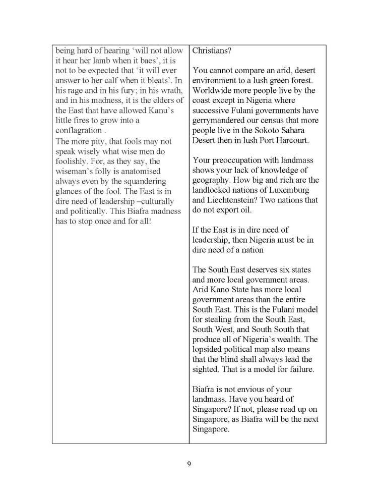 Rebuttal To Mohammed Adamu's Kanu Parody_Page_09