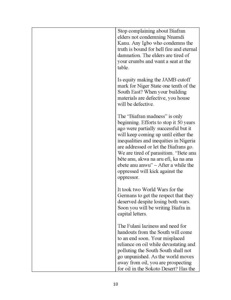 Rebuttal To Mohammed Adamu's Kanu Parody_Page_10.jpg