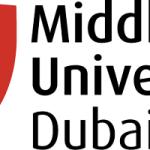 Middlesex Dubai