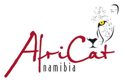 The AfriCat Foundation