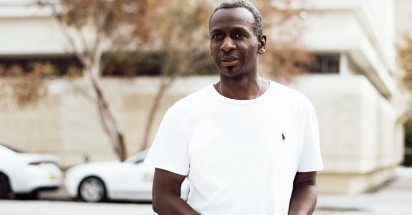 Moove Raises $23 Million Series A Funding to Democratize Vehicle Ownership in Africa