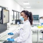 African genomics startup 54gene raises $25M to expand precision medicine capabilities