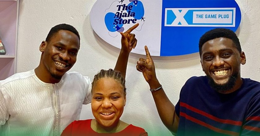 Building Shopify for Africa: Nigeria's Bumpa plans to digitise thousands of African businesses