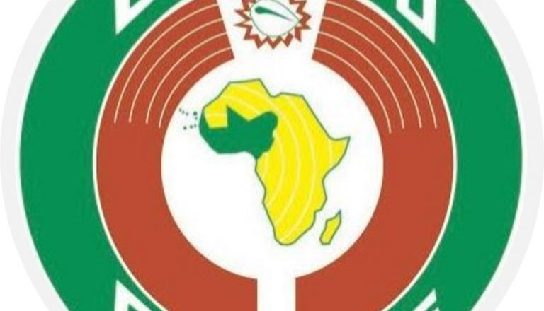 ECOWAS Member States Meet to Review Development of the African Trade Observatory
