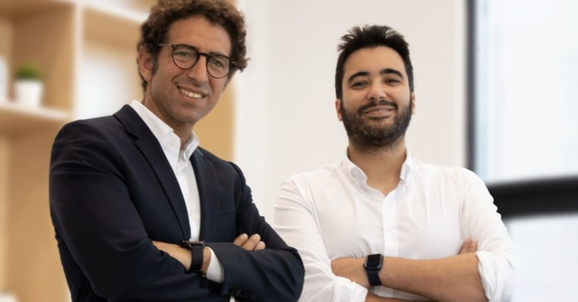 Egyptian fintech MNT-Halan lands $120M from Apis Partners, DisrupTech and others