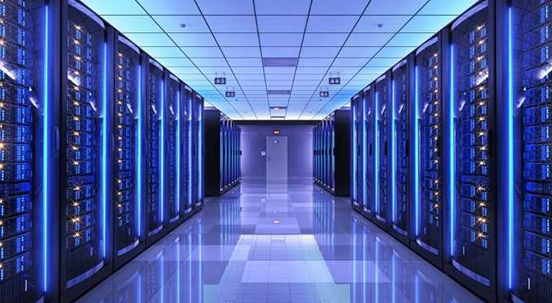 Largest-Ever Data Centre Expansion in Africa to Cost $500M Across 10 Countries